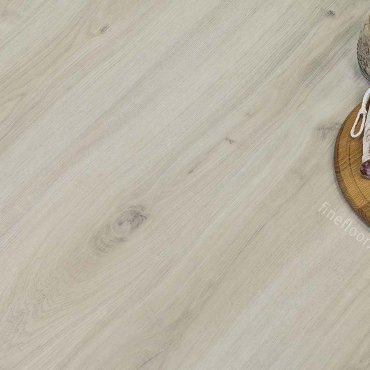 Виниловое покрытие FineFloor Wood FF1574 Дуб Верона