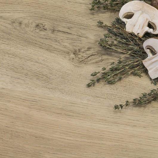 Виниловое покрытие FineFloor Wood FF1579 Дуб Ла-Пас