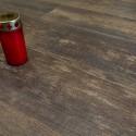 Виниловое покрытие FineFloor Wood FF1585 Дуб Окленд