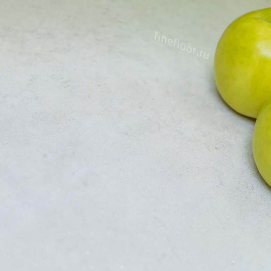 Виниловое покрытие FineFloor Stone FF1590 Сан-Вито