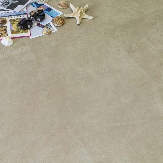 Виниловое покрытие FineFloor Stone FF1591 Банг-Тао