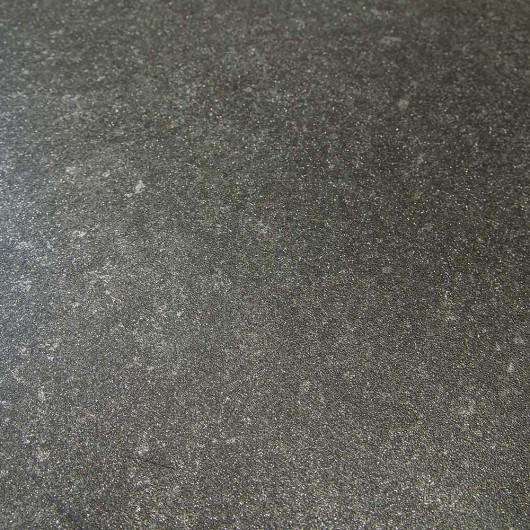 Виниловое покрытие FineFloor Stone FF1592 Ларго-Верде