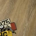 Виниловое покрытие FineFloor Gear FF1805 Дуб Инди