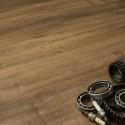 Виниловое покрытие FineFloor Gear FF1806 Дуб Ассен