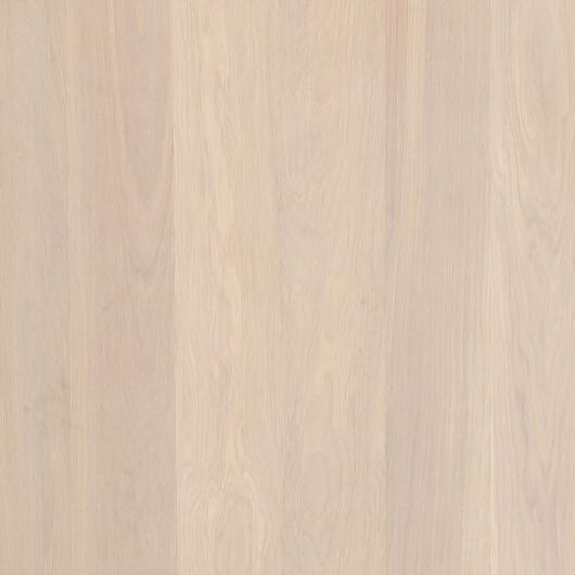 Паркетная доска Karelia Essence Дуб Story 138 Sandy White