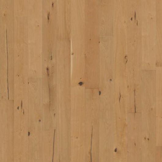 Паркетная доска Karelia Libra Дуб Story 188 Natur Brushed Matt