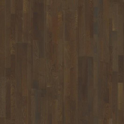 Паркетная доска Karelia Libra Дуб Select трехполосный