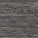 Ламинат Kronotex Mammut D4798 Дуб Горный Черный