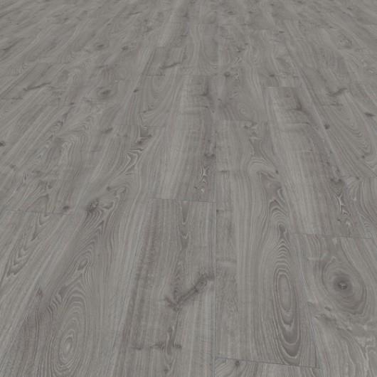Ламинат Kronotex Robusto  D3571 Дуб Таймлесс Серый