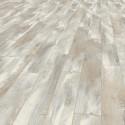 Ламинат Kronotex Amazone D4754 Дуб Хэлла