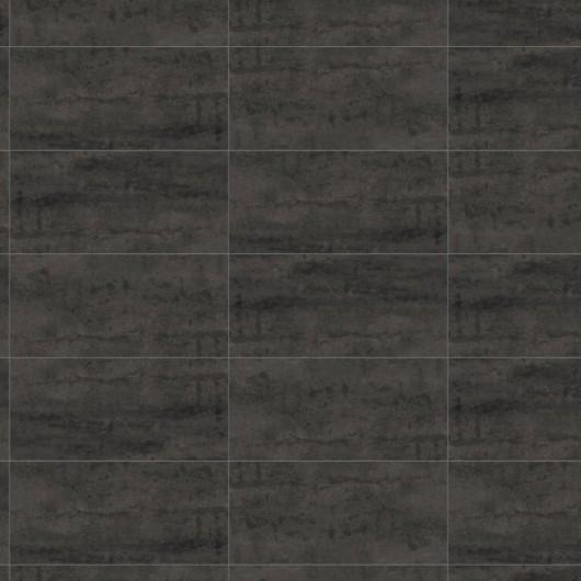 Ламинат Kronotex Mega Plus D2869 Сения