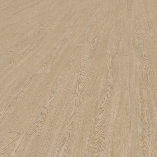 Ламинат Kronotex Exquisit D3672 Дуб Турин