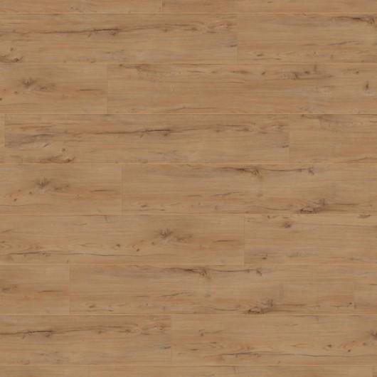 Ламинат Kronotex Exquisit Plus D4715 Каштан Бордо