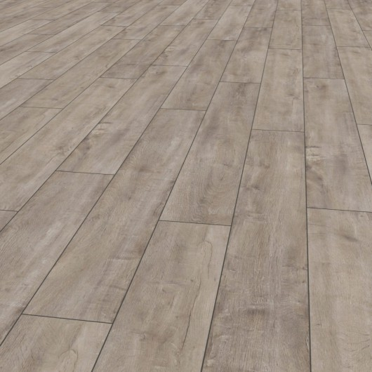 Ламинат Kronotex Exquisit D4985 Дуб Восточный Серый