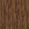 Виниловое покрытие IVC Moduleo Select Midland Oak 22863