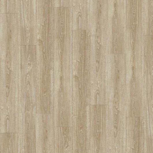 Виниловое покрытие IVC Moduleo Transform Verdon Oak 24868