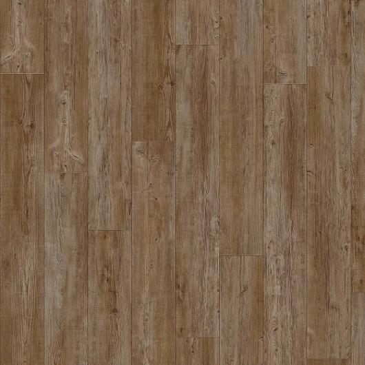 Виниловое покрытие IVC Moduleo Transform Latin Pine 24852