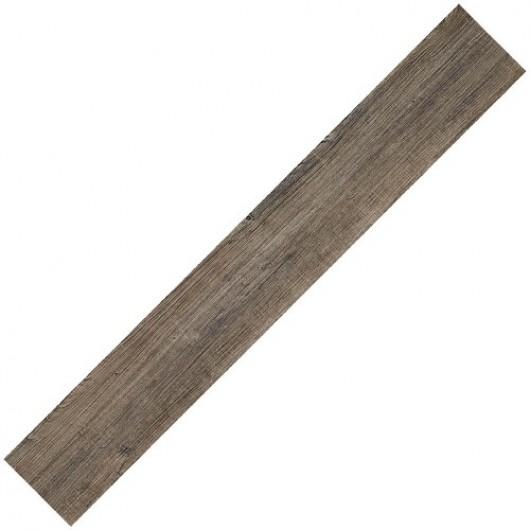 Виниловое покрытие IVC Moduleo Transform Latin Pine 24868