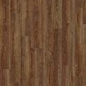 Виниловое покрытие IVC Moduleo Transform Verdon Oak 24885