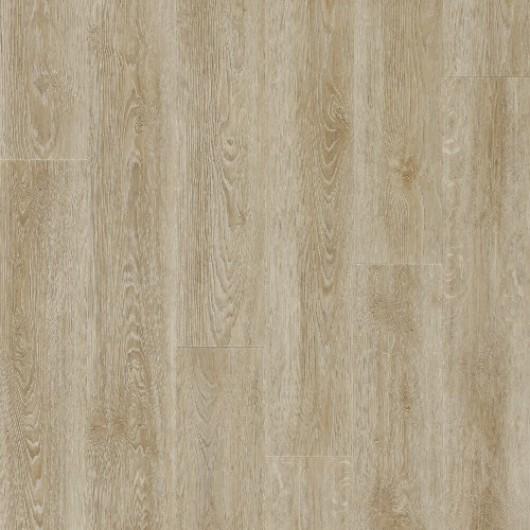 Виниловое покрытие IVC Moduleo Impress Scarlet Oak 50230