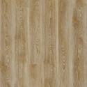 Виниловое покрытие IVC Moduleo Impress Scarlet Oak 50274