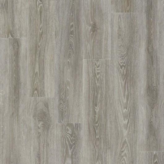 Виниловое покрытие IVC Moduleo Impress Scarlet Oak 50915