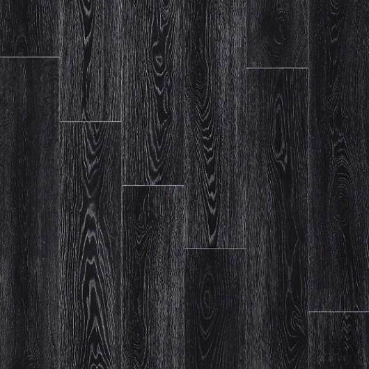 Виниловое покрытие IVC Moduleo Impress Scarlet Oak 50985