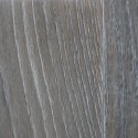 Инженерная доска NONNA Дуб Grey flower селект браш тонировка масло 16*155*1600-2400