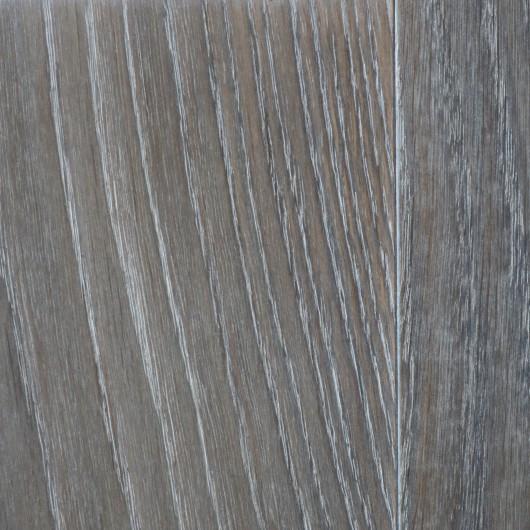 Инженерная доска NONNA Дуб Grey flower селект браш тонировка масло 16*135*500-1500