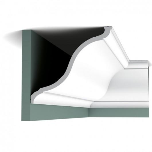 Карниз Orac Decor C335  2000 x 222 x 202