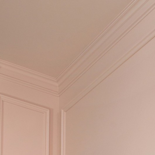 Карниз Orac Decor C339F Nobless  2000 x 141 x 64