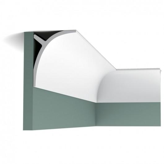 Карниз Orac Decor C991  2000 x 110 x 140