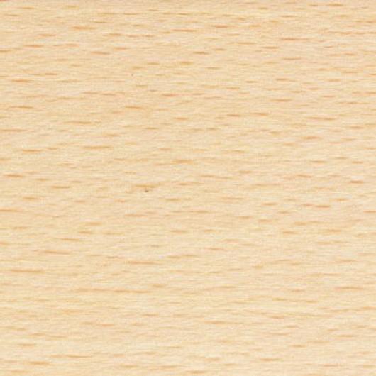 Плинтус Pedross Бук шпонированный  2500 x 60 x 15