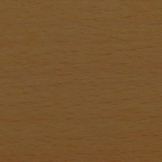 Плинтус Pedross Бук Коричневый шпонированный  2500 x 60 x 15