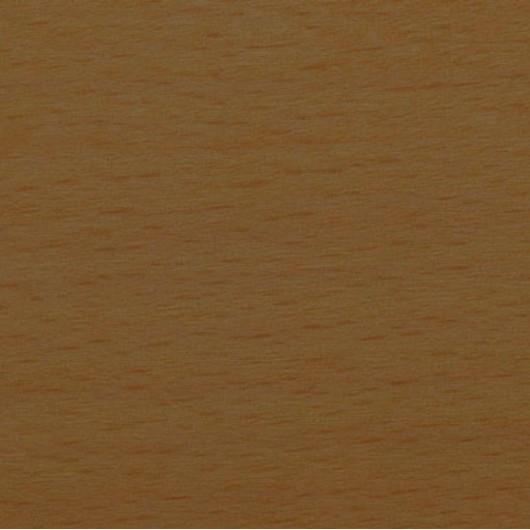 Плинтус Pedross Бук Коричневый шпонированный  2500 x 80 x 16