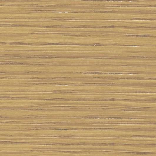 Плинтус Pedross Дуб без покрытия шпонированный  2500 x 60 x 22