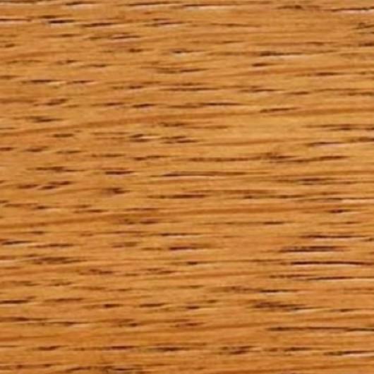 Плинтус Pedross Дуб Рустик шпонированный  2500 x 60 x 15