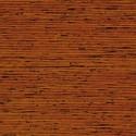 Плинтус Pedross Мербау шпонированный  2500 x 60 x 15