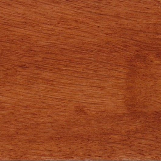 Плинтус Pedross Розовое Дерево шпонированный  2500 x 80 x 16