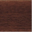 Плинтус Pedross Ярра шпонированный  2500 x 60 x 15
