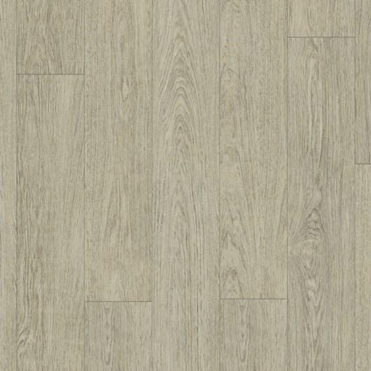 Виниловое покрытие Pergo Classic Plank Optimum Click V3107-40013 Дуб Дворцовый Серо-бежевый
