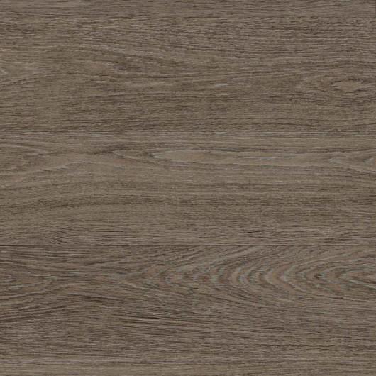 Виниловое покрытие Pergo Classic Plank Optimum Click V3107-40016 Дуб Дворцовый Темно-Серый