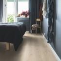 Виниловое покрытие Pergo Classic Plank Optimum Click V3107-40017 Дуб Современный Серый