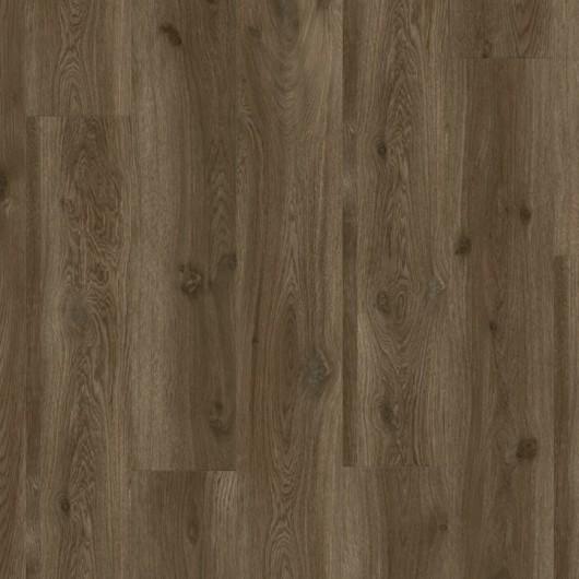 Виниловое покрытие Pergo Classic Plank Optimum Click V3107-40019 Дуб Кофейный Натуральный