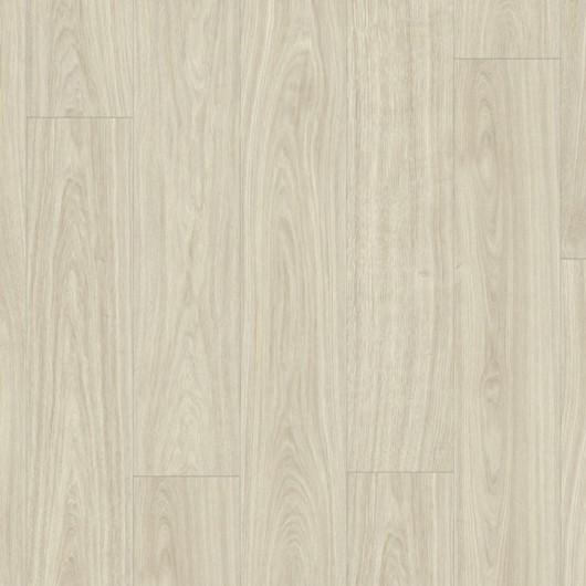 Виниловое покрытие Pergo Classic Plank Optimum Click V3107-40020 Дуб Нордик Белый