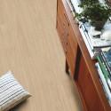 Виниловое покрытие Pergo Classic Plank Optimum Click V3107-40021 Дуб Светлый Натуральный