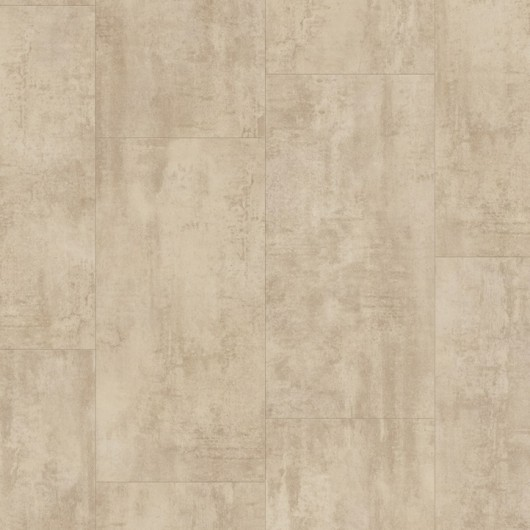 Виниловое покрытие Pergo Tile Optimum Click V3120-40046 Травертин Кремовый