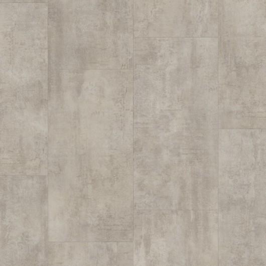 Виниловое покрытие Pergo Tile Optimum Click V3120-40047 Травертин Светло-серый