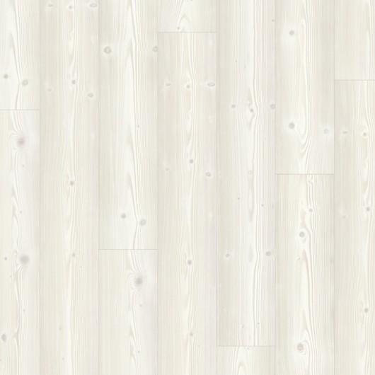 Виниловое покрытие Pergo Modern Plank Optimum Click V3131-40072 Скандинавская Белая Сосна