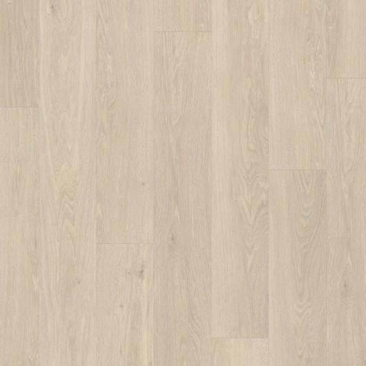 Виниловое покрытие Pergo Modern Plank Optimum Click V3131-40080 Дуб Светло-бежевый